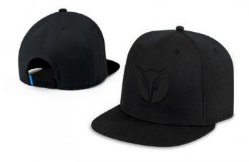LENOVO LEGION CAP